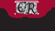 Cape Regency Rehabilitation & Health Care Center